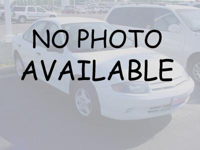 Jonesboro, AR 72401 870 933 8070